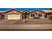 View 17614 N 45Th N St Phoenix AZ