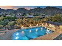 View 13820 E Geronimo Rd Scottsdale AZ