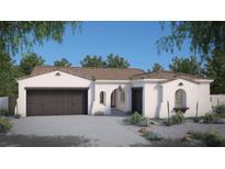 View 5538 E Alan Ln Paradise Valley AZ
