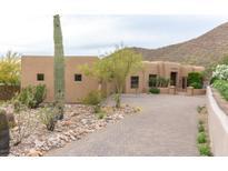 View 11701 E Desert Trail Rd Scottsdale AZ