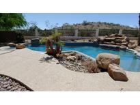 View 15030 S 39Th Pl Phoenix AZ