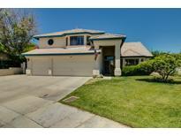 View 17817 N 64Th Ave Glendale AZ
