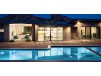 View 5206 E Lincoln Dr Paradise Valley AZ