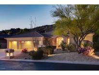 View 13530 E Sorrel Ln Scottsdale AZ
