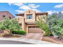 View 4612 N 33Rd Pl Phoenix AZ