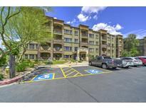 View 5350 E Deer Valley Dr # 2416 Phoenix AZ