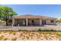 View 28809 N 145Th Way Scottsdale AZ