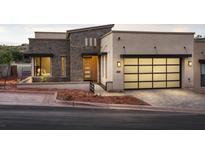 View 16072 E Ridgestone Dr Fountain Hills AZ