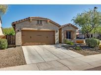 View 27517 N 18Th Ave Phoenix AZ