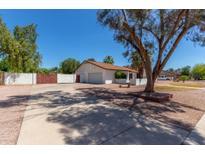 View 5716 W Poinsettia Dr Glendale AZ