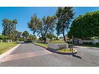 View 18 E San Miguel Ave Phoenix AZ