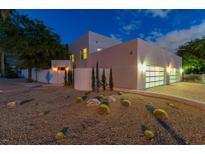 View 2227 E Orangewood Ave Phoenix AZ