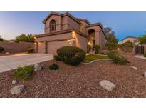 View 2917 N Avoca Cir Mesa AZ