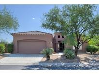 View 7256 E Soaring Eagle Way Scottsdale AZ