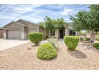 View 3017 E Blue Ridge Pl Chandler AZ
