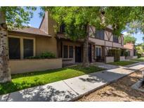 View 7905 W Thunderbird Rd # 282 Peoria AZ