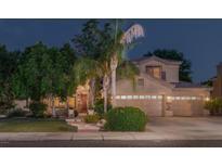 View 7013 W Quail Ave Glendale AZ
