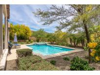 View 27915 N 17Th Ave Phoenix AZ