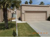 View 19228 N 93Rd Ave Peoria AZ