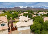 View 15009 N 93Rd Way Scottsdale AZ