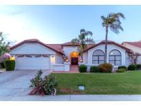 View 10142 E Dreyfus Ave Scottsdale AZ