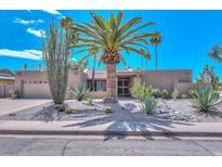 View 6119 E Sandra Ter Scottsdale AZ