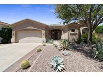 View 1160 E Mclellan Blvd Phoenix AZ