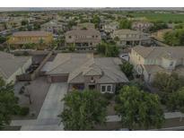 View 20330 E Camina Plata Queen Creek AZ