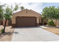 View 6809 W Evergreen Ter Peoria AZ