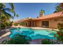 View 10572 E Palomino Rd Scottsdale AZ