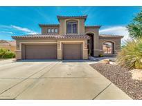 View 21394 N 71St Dr Glendale AZ