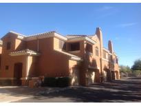 View 955 E Knox Rd # 228 Chandler AZ