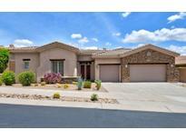 View 14412 E Charter Oak Dr Scottsdale AZ
