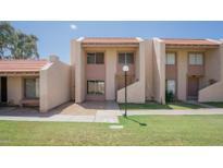View 8407 N 54Th Ln Glendale AZ