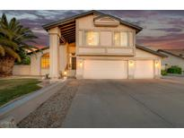View 17607 N 63Rd Ln Glendale AZ