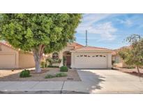 View 7809 W Mcrae Way Glendale AZ