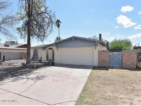 View 11018 N 47Th Ave Glendale AZ
