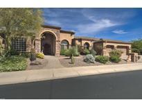View 11653 N 129Th Way Scottsdale AZ
