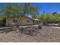 View 1735 E Gary St Mesa AZ