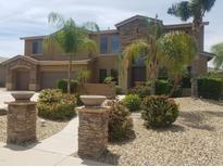 View 4157 E Lafayette Ave Gilbert AZ