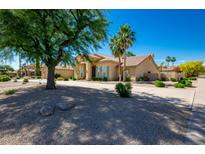 View 11054 E Bella Vista Dr Scottsdale AZ