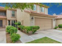 View 13643 S 41St Pl Phoenix AZ
