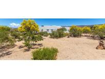 View 44015 N 20Th St New River AZ