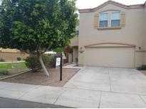 View 8761 W Wood Dr Peoria AZ