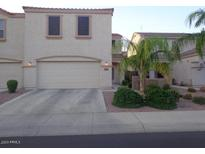 View 8744 W Surrey Ave Peoria AZ