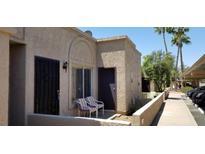 View 2115 W Pontiac Dr Phoenix AZ