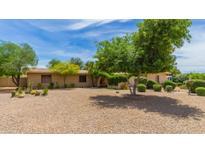 View 12239 N 62Nd St Scottsdale AZ