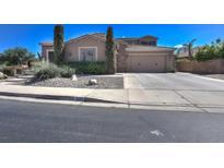 View 2619 E Desert Broom Pl Chandler AZ
