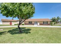 View 3402 N 43Rd Pl Phoenix AZ