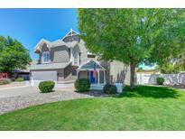 View 4942 E Nisbet Rd Scottsdale AZ